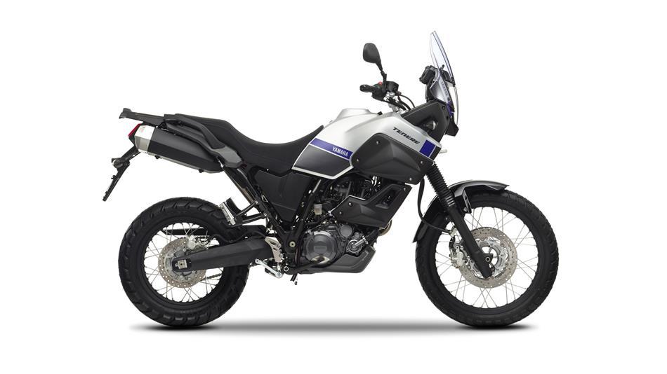 location moto marrakech pas cher, location de moto vitesse marrakech