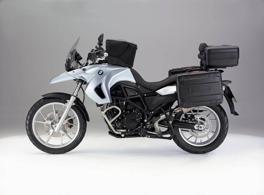 location motos maroc location moto au maroc moto enduro. Black Bedroom Furniture Sets. Home Design Ideas